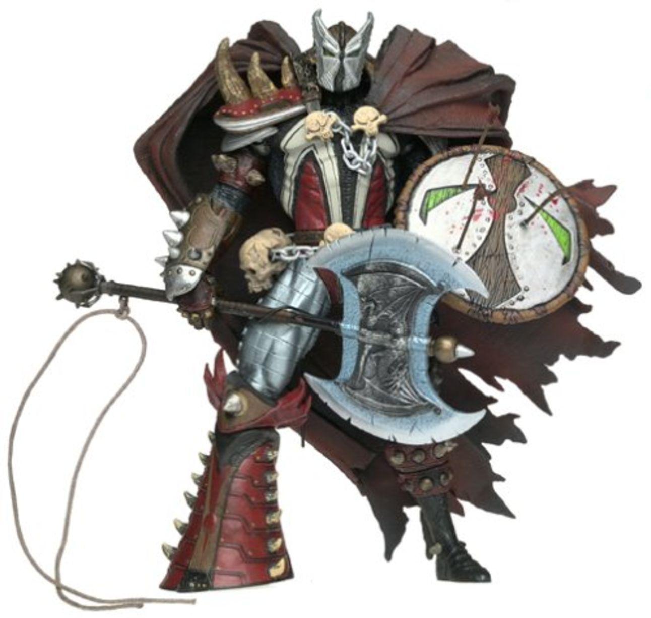 Medieval Spawn.jpg
