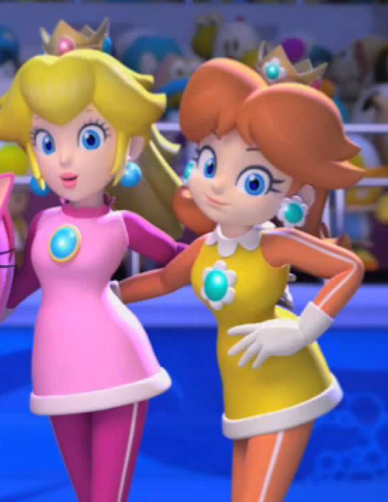 peach_and_daisy.jpg