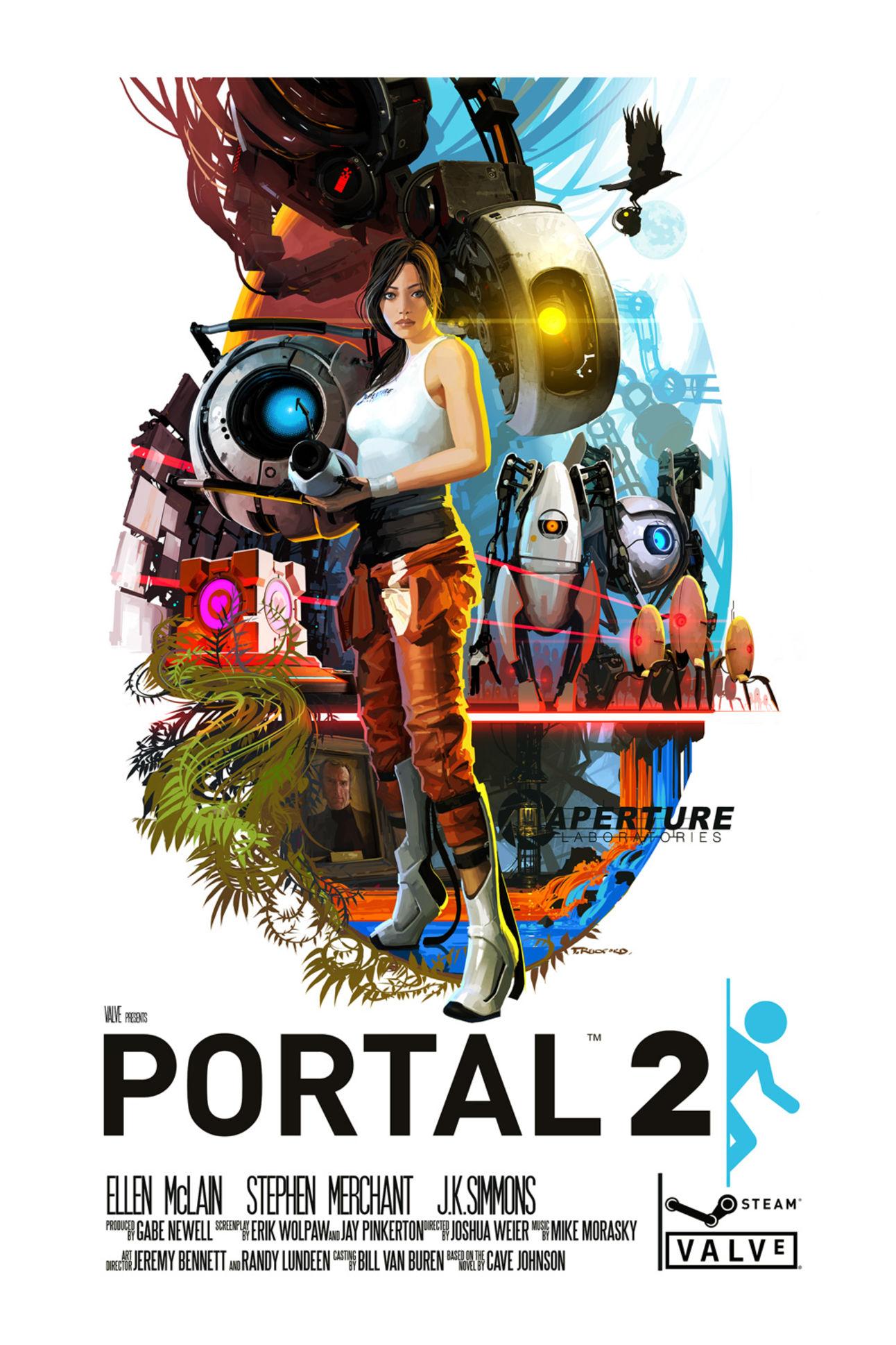 portalposterb.jpg