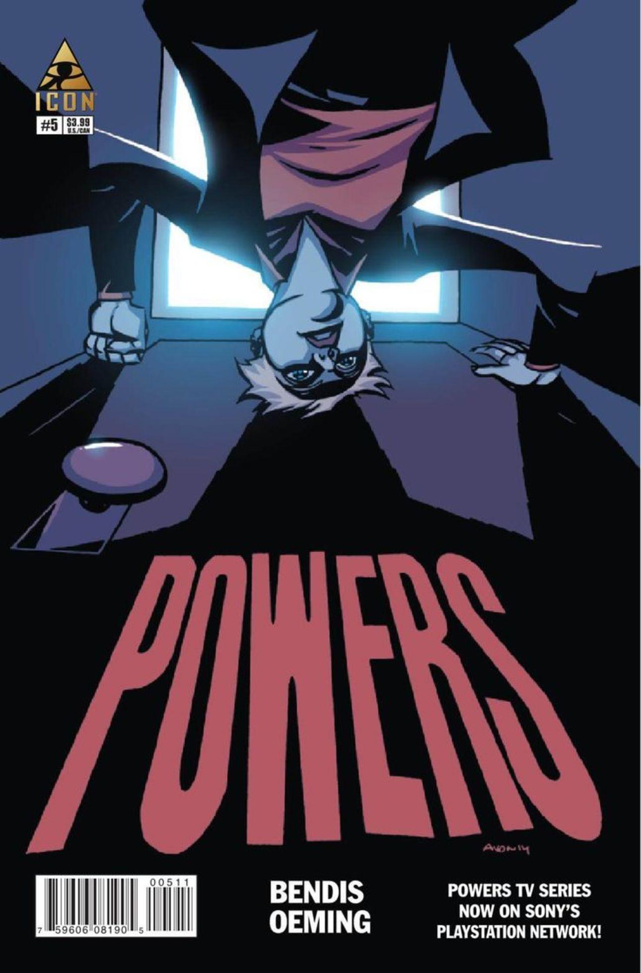 powers.jpg