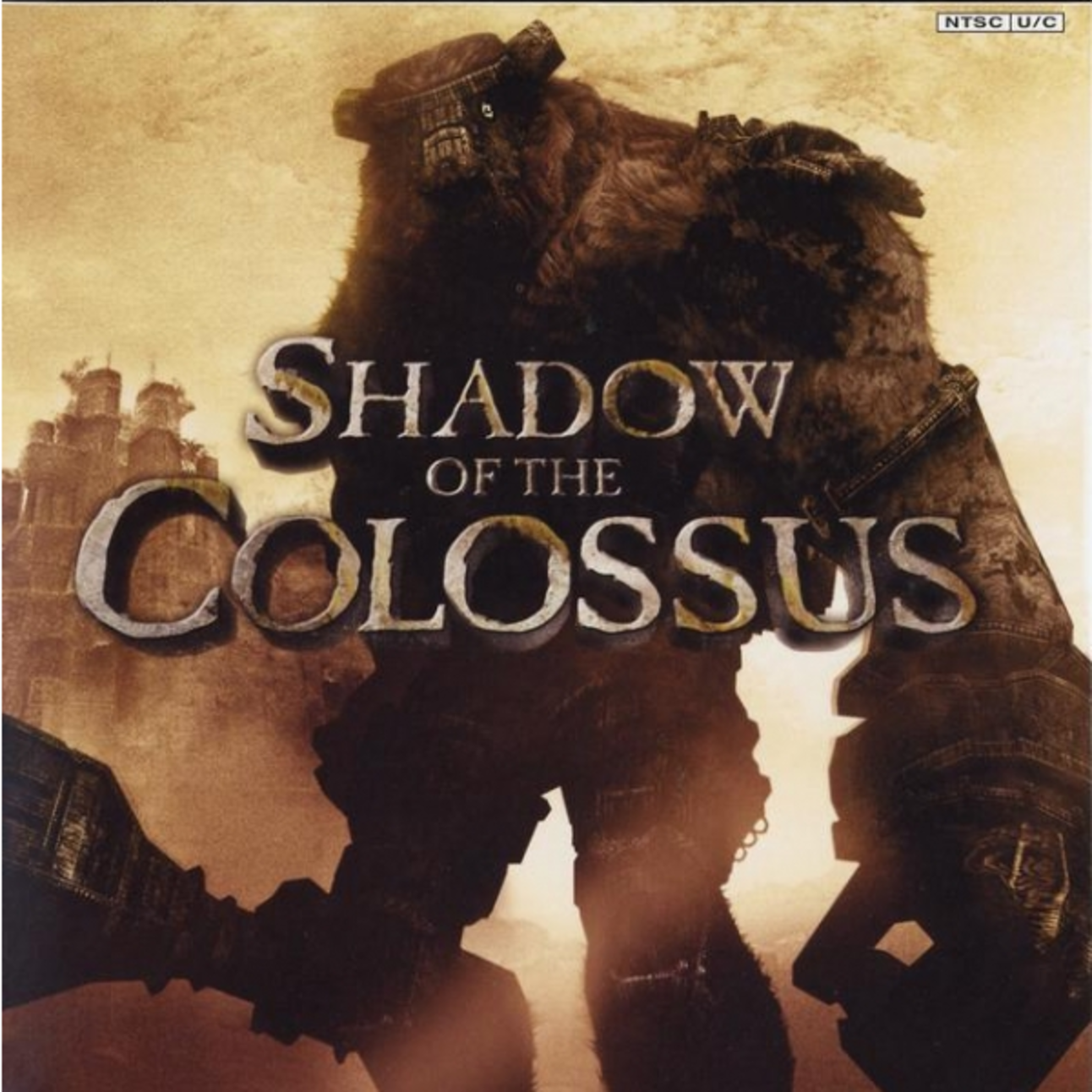 shadow-of-the-colossus-cover.png