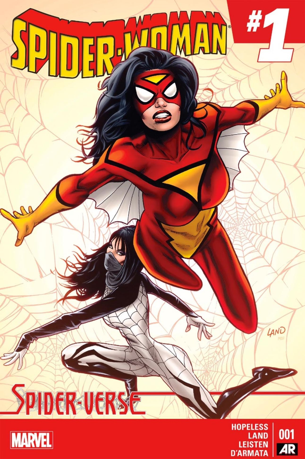 spider-woman-1-cover-art.jpg