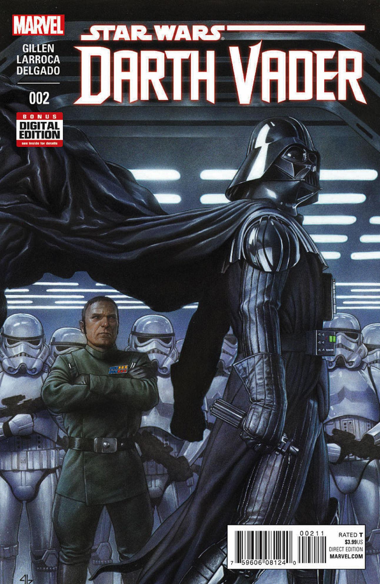 star-wars-darth-vader-2-marvel.jpg