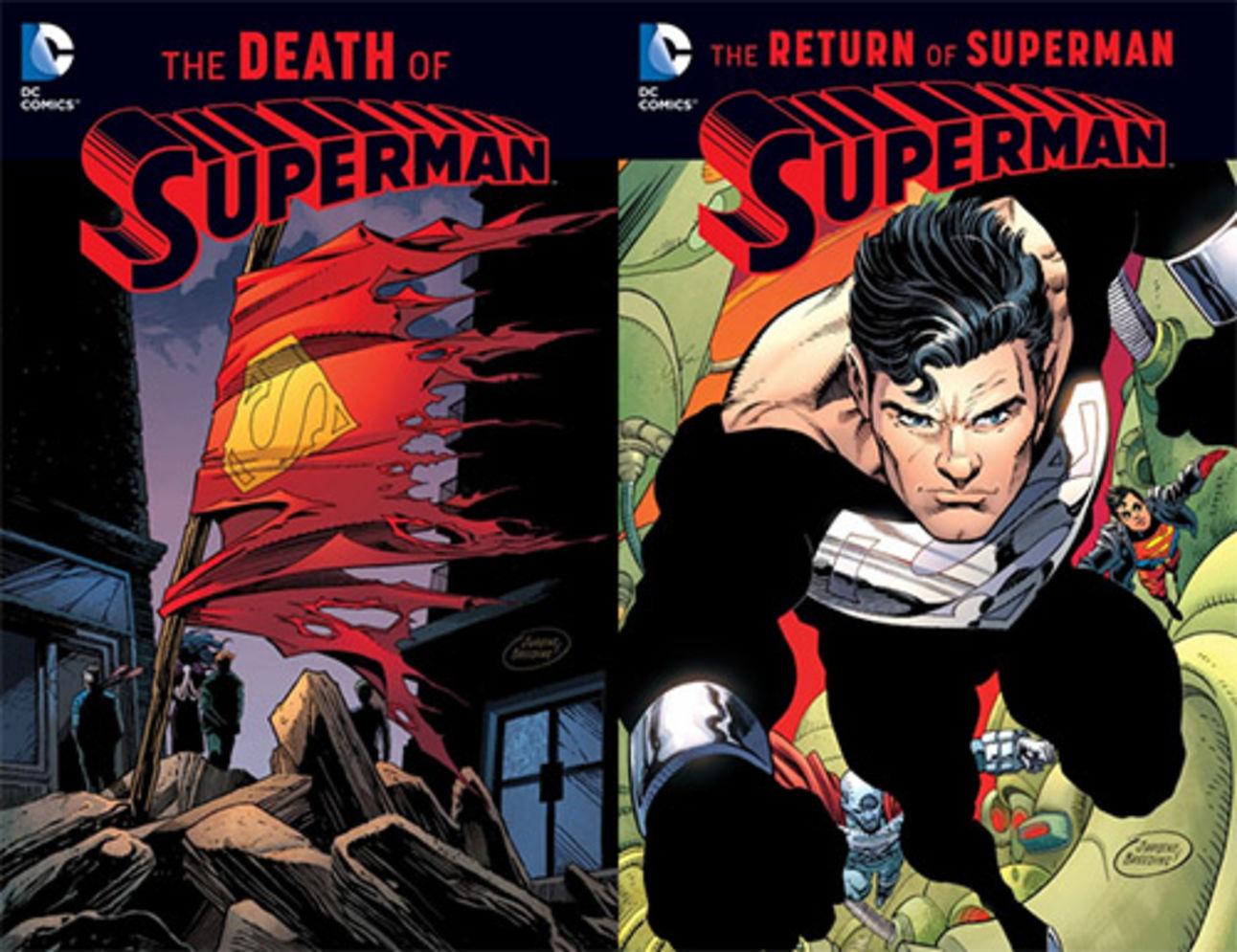 superman-the-death-and-return-of-superman-saga-tpbs-2016.jpg