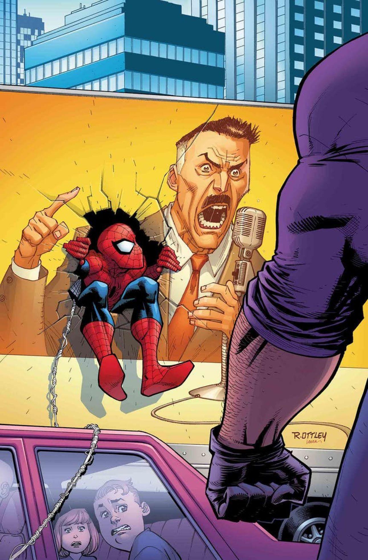 Marvel December 41