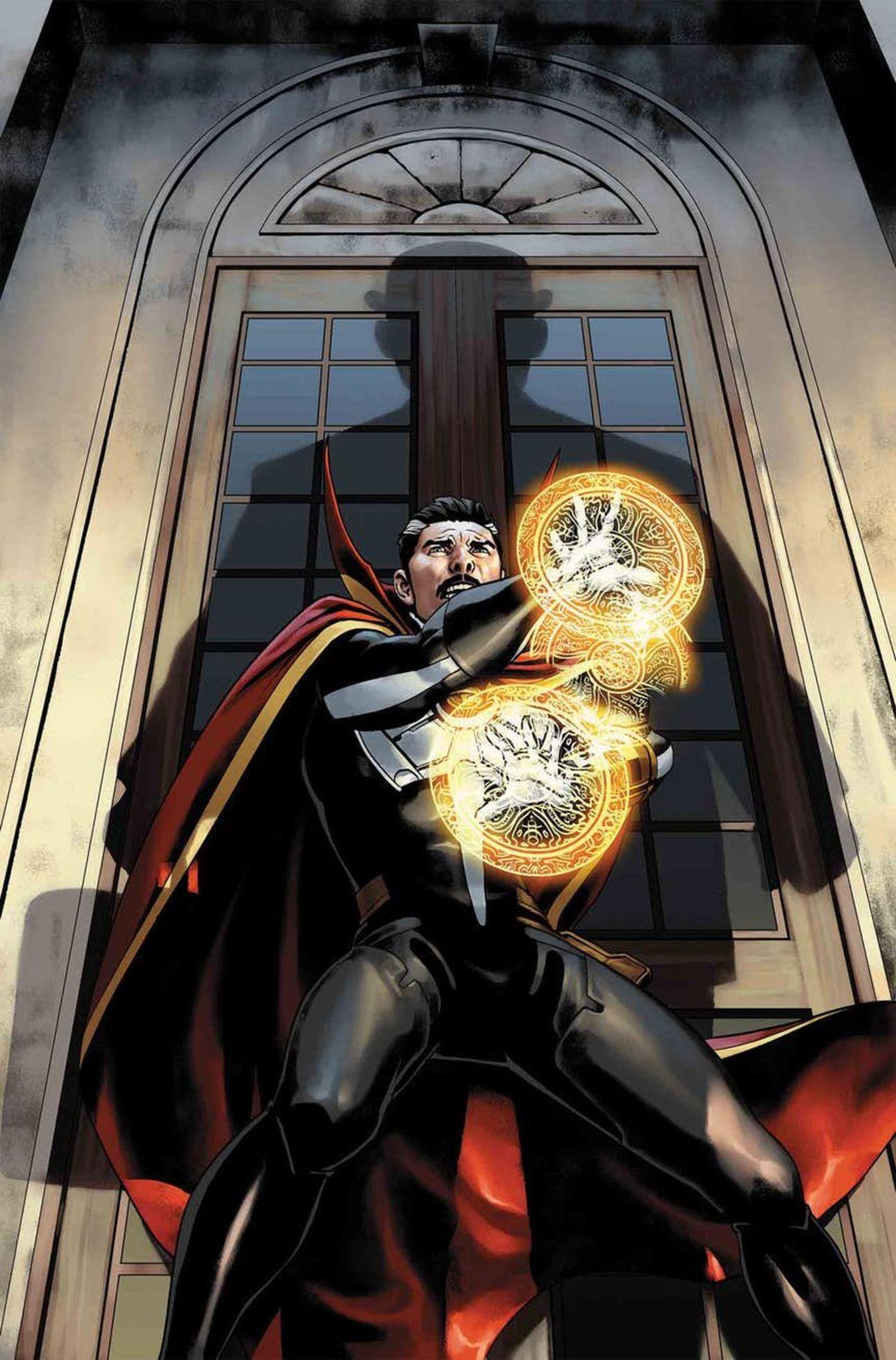 Marvel December 56