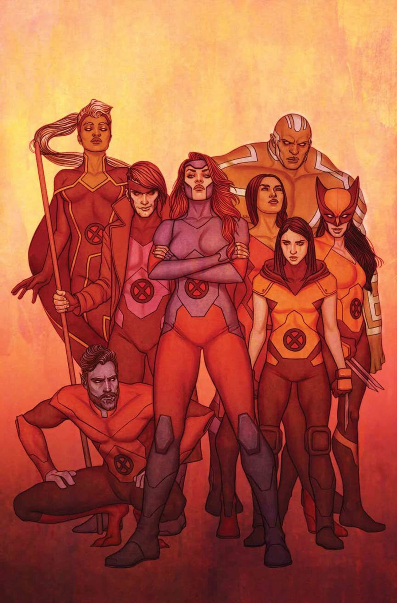 Marvel December 70