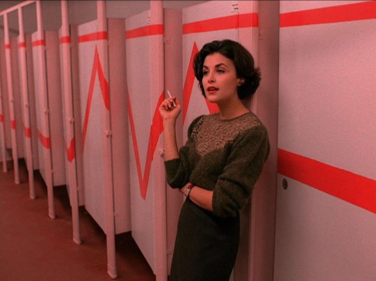 Twin Peaks Audrey 3.jpg