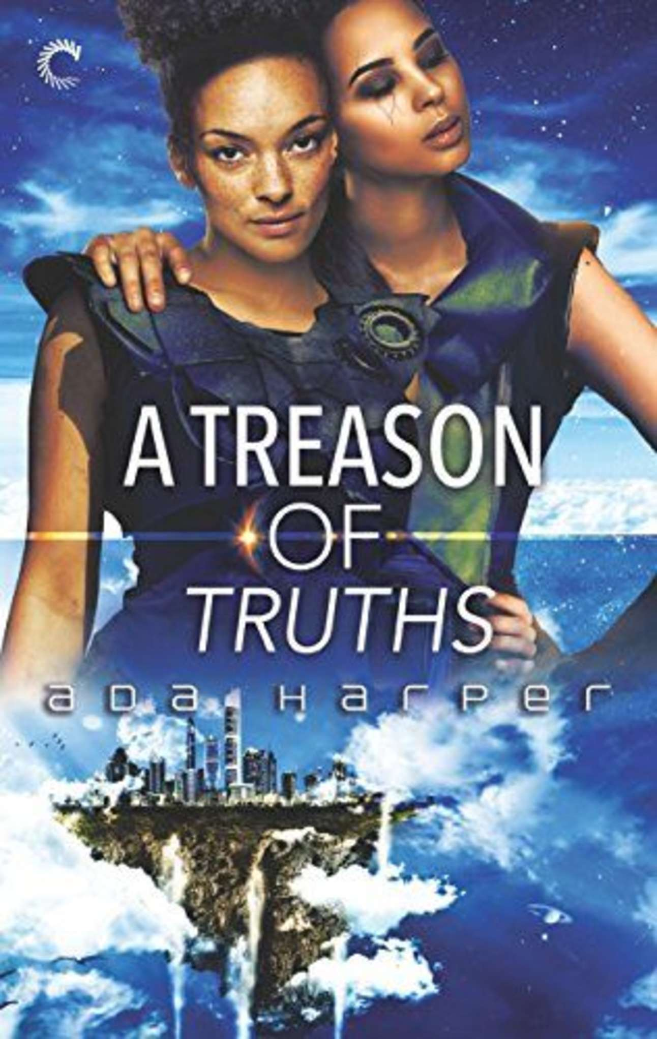 A Treason of Truths