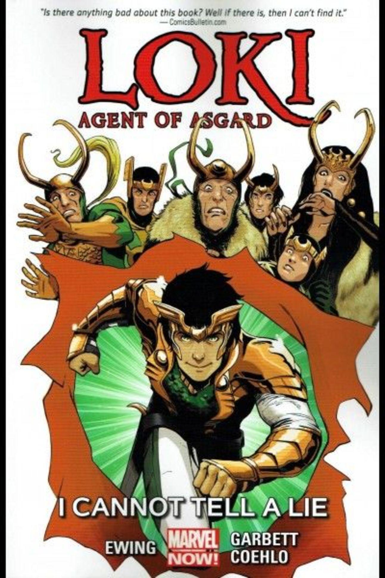 loki-agent-of-asgard-i-cannot-tell-a-lie