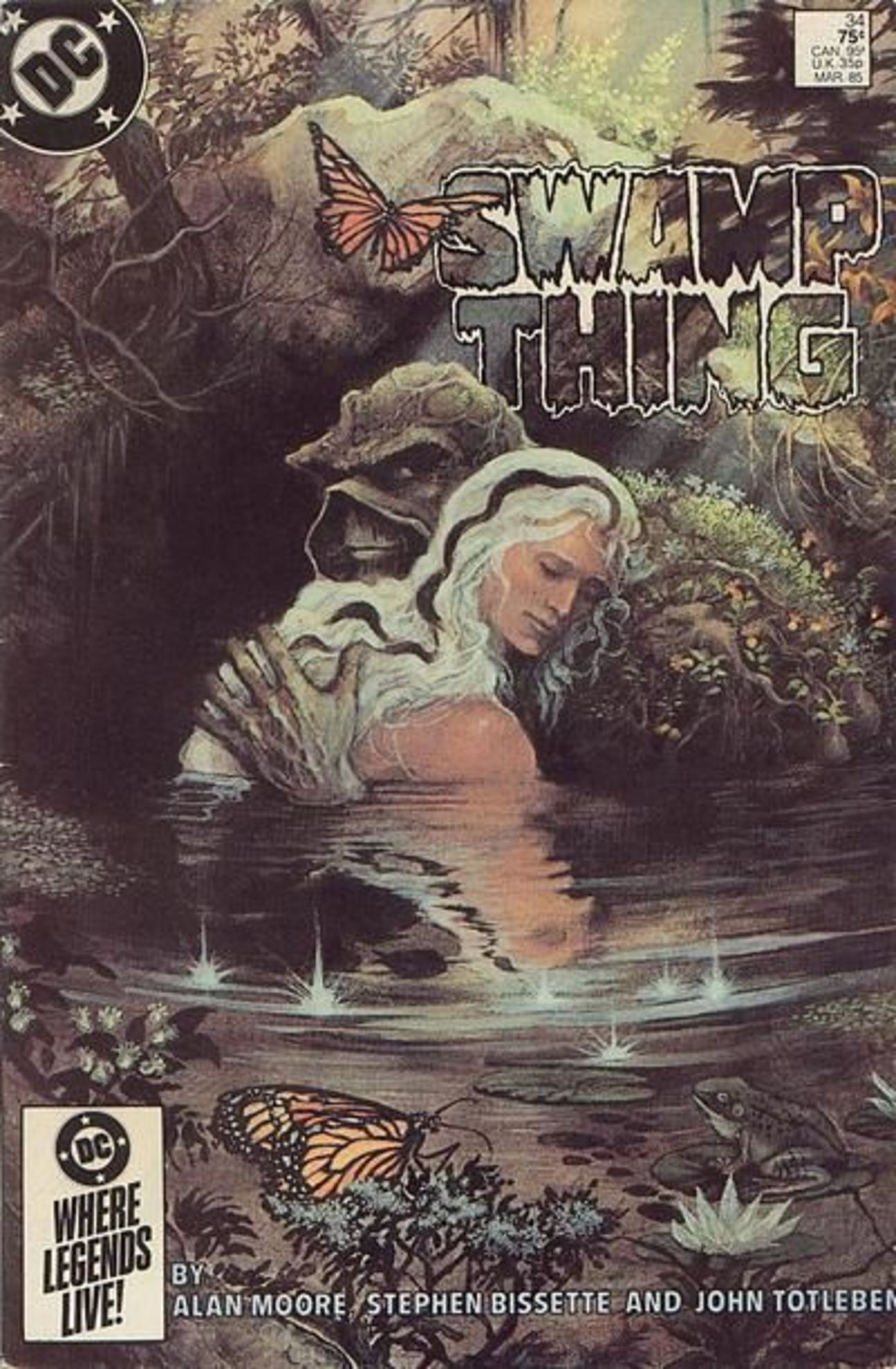 Swamp_Thing_Vol_2_34