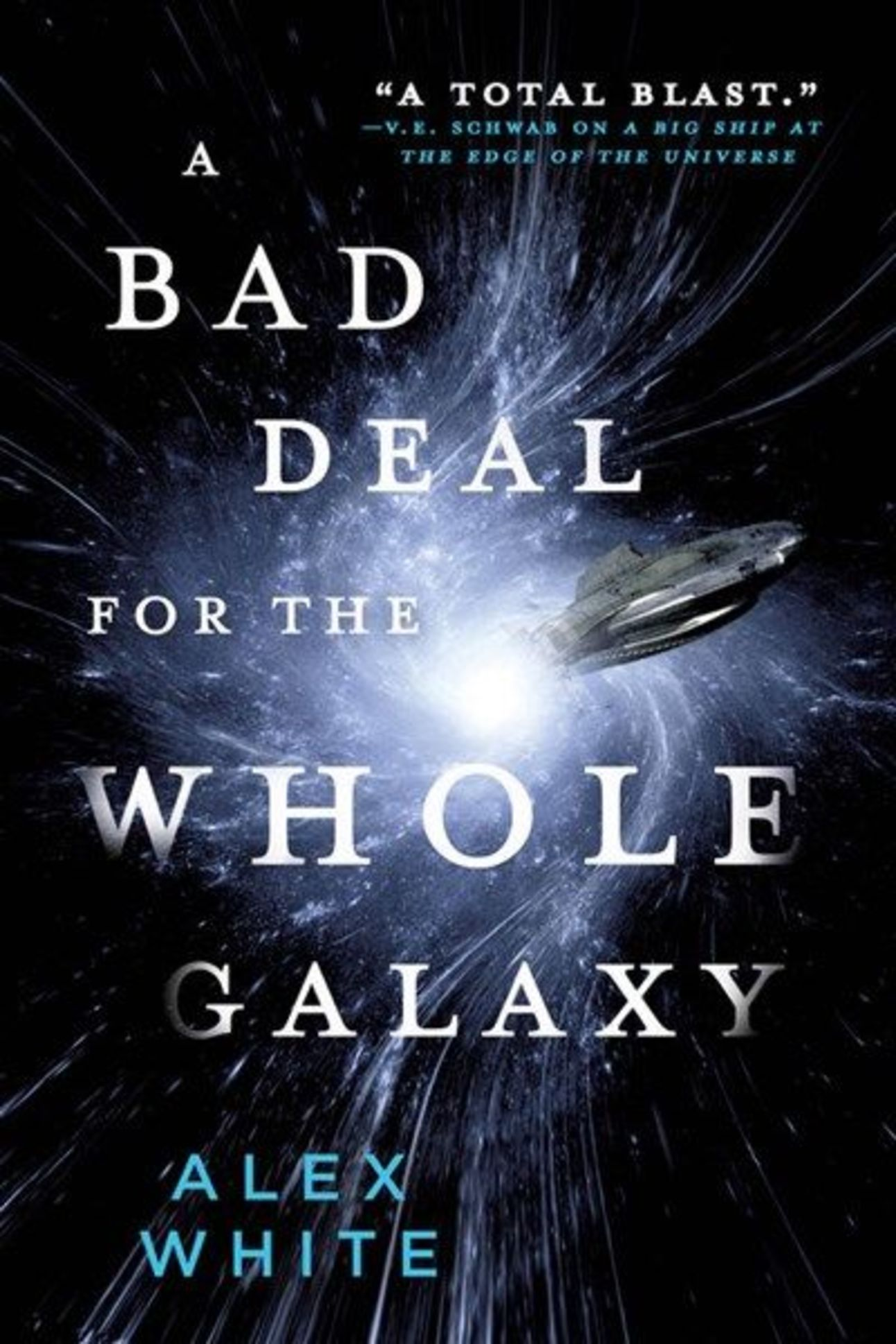 bad-deal-whole-galaxy