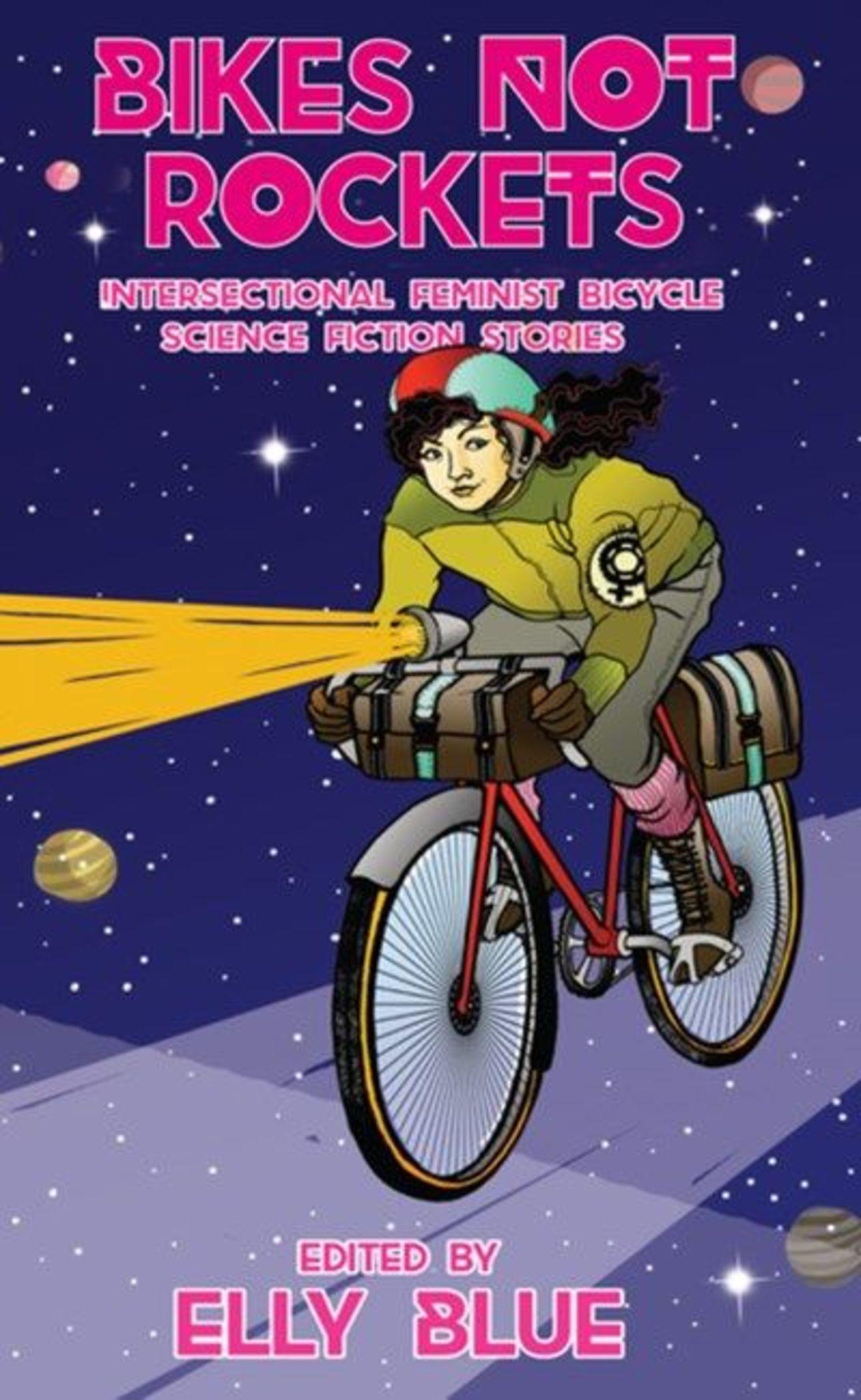 bikes-not-rockets