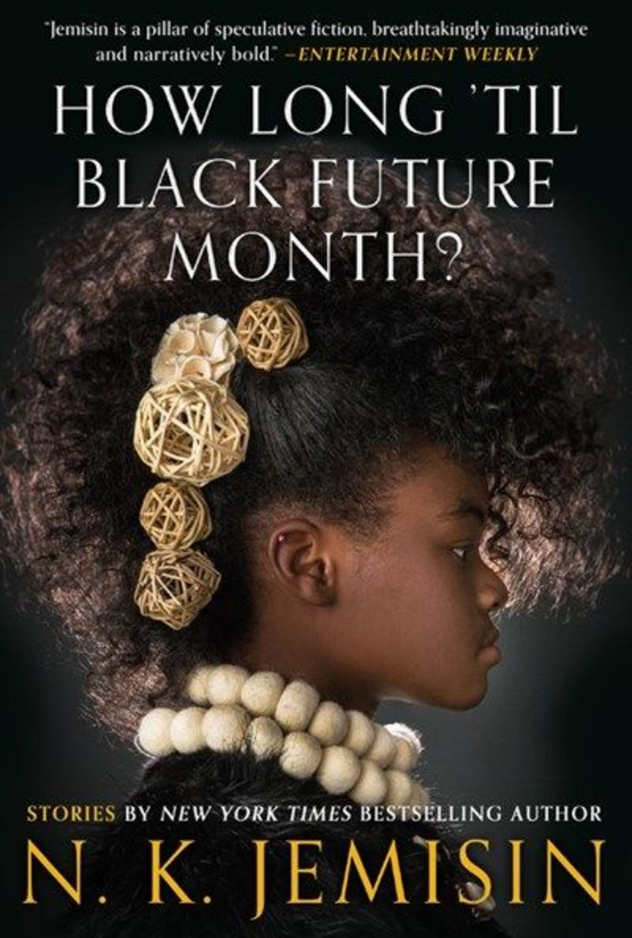 black-future-month-jemisin
