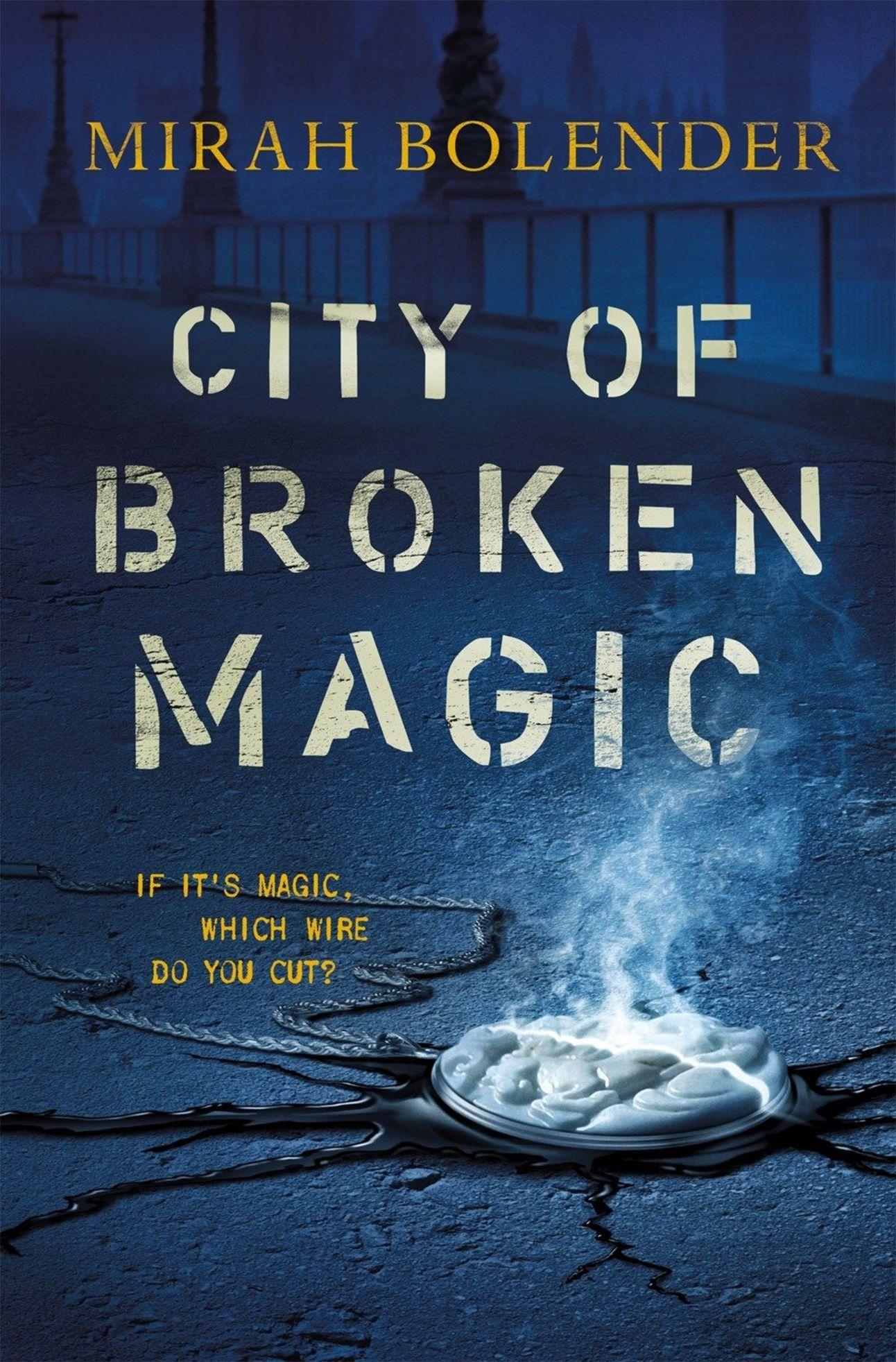 city-of-broken-magic