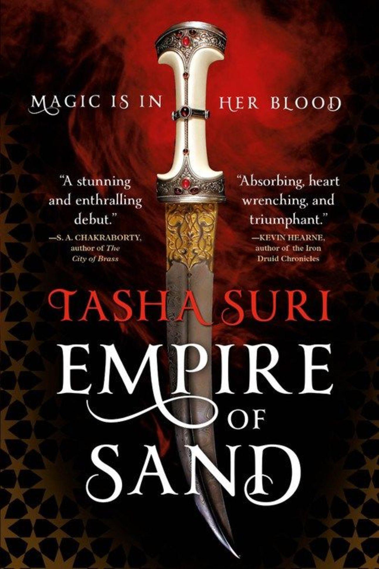 empire-of-sand-tasha-suri