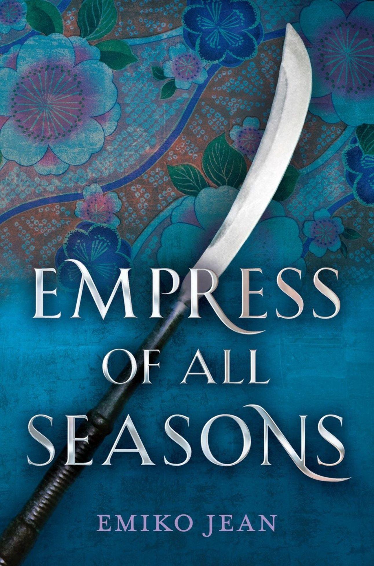 empress-of-all-seasons-emiko-jean