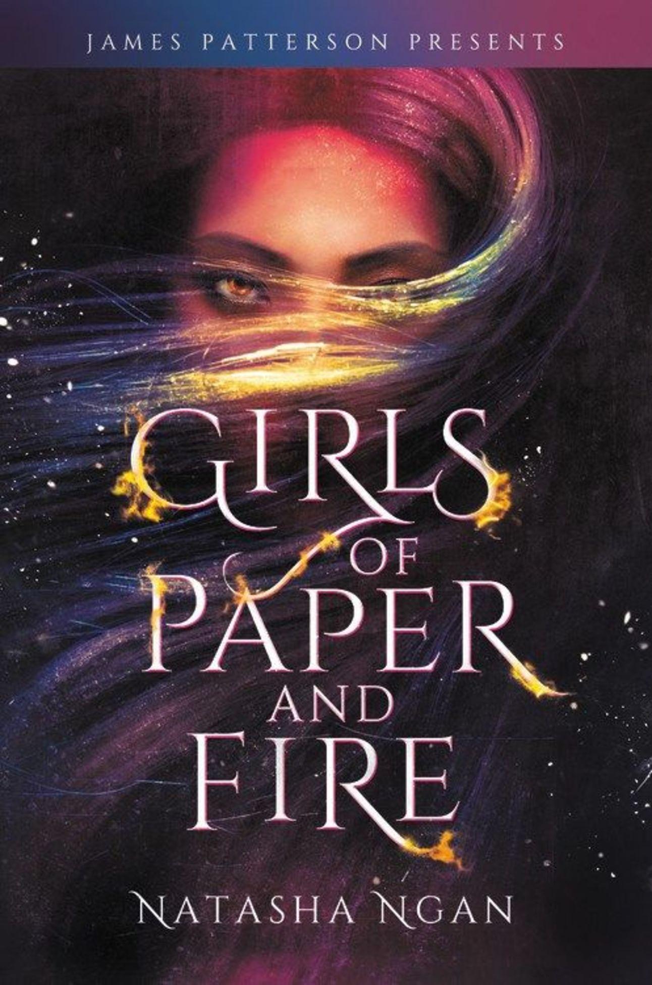 girls-paper-fire-natasha-ngan