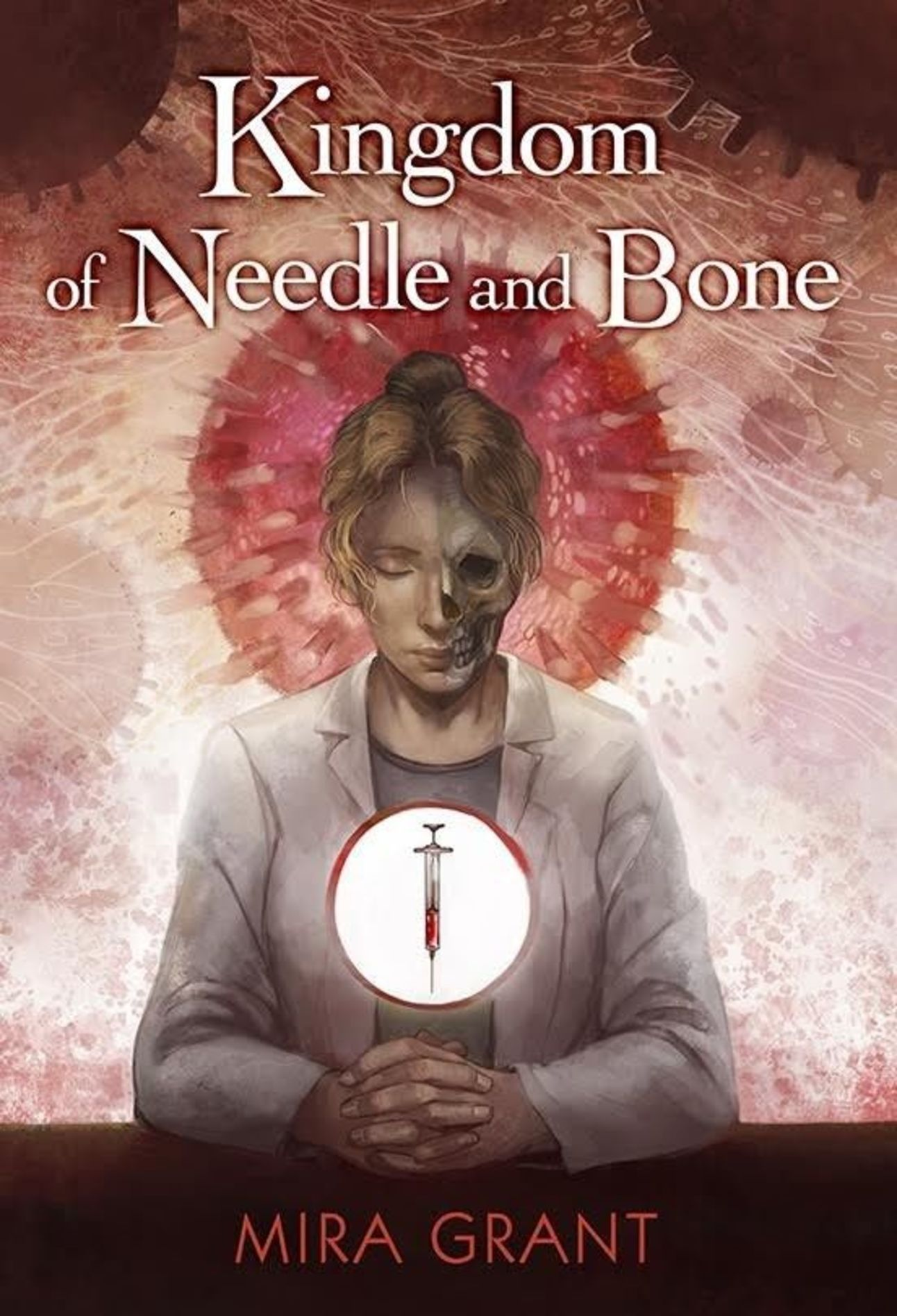 kingdom-needle-bone