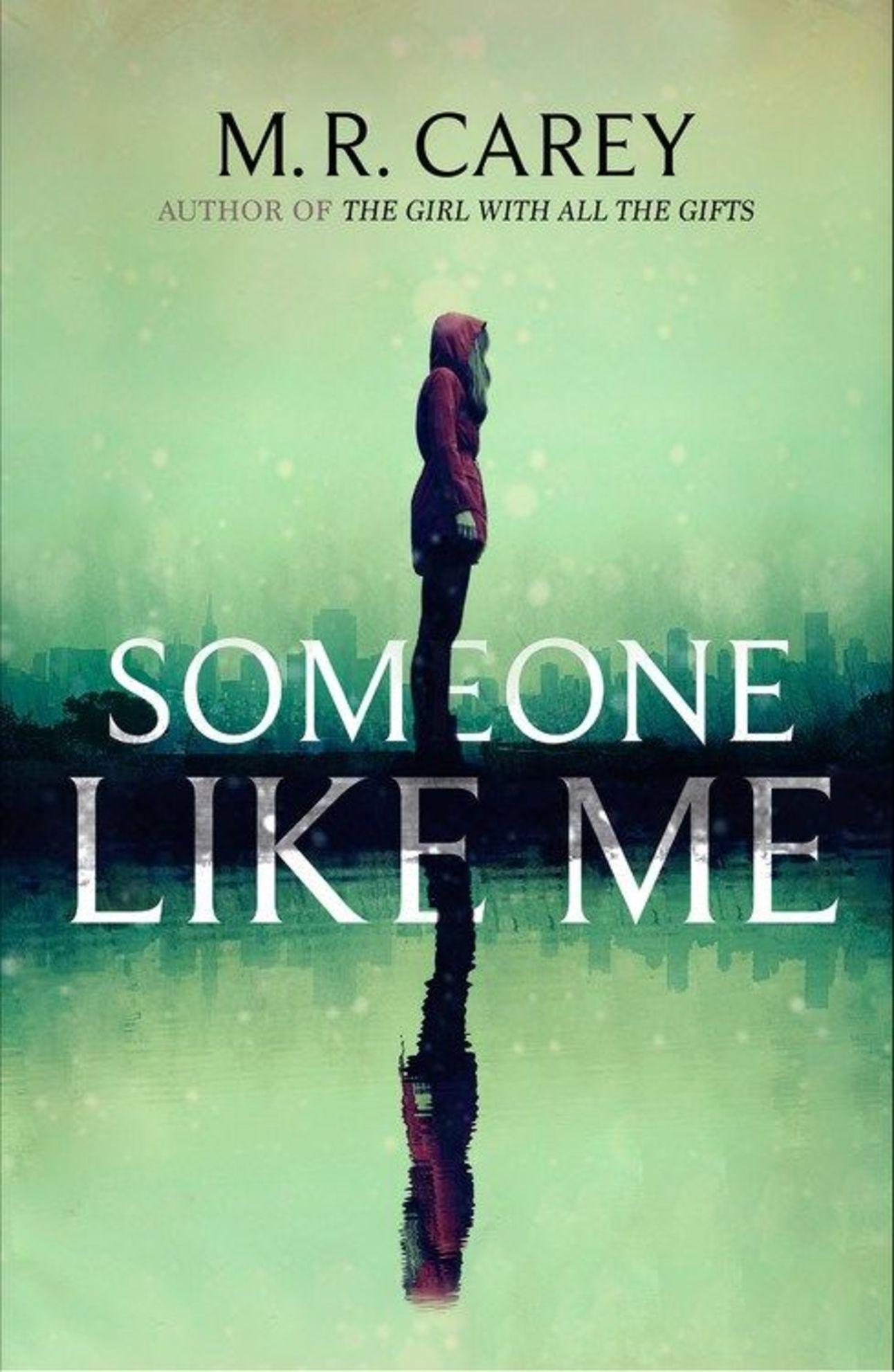 someone-like-me-mr-carey