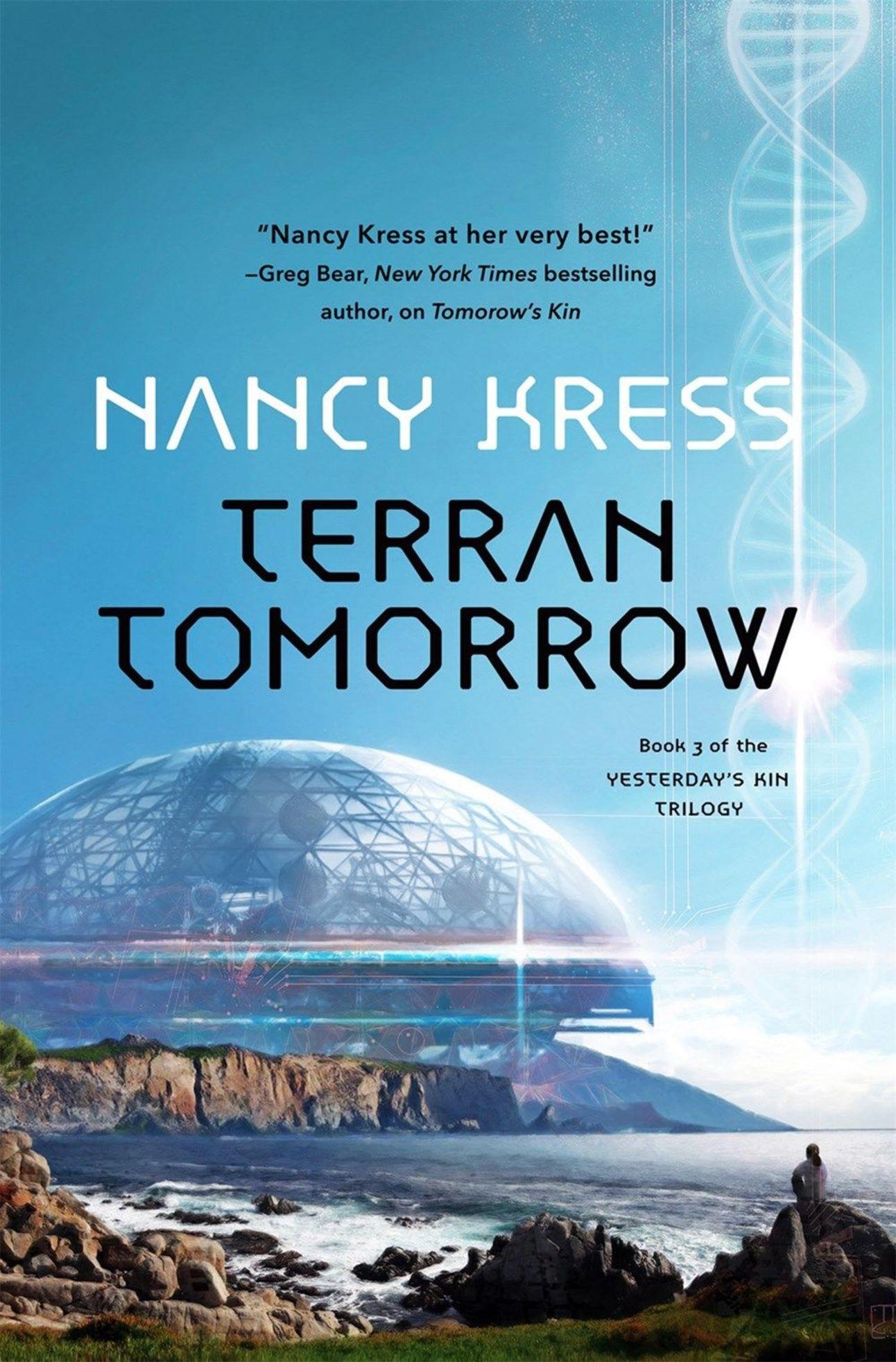 terran-tomorrow