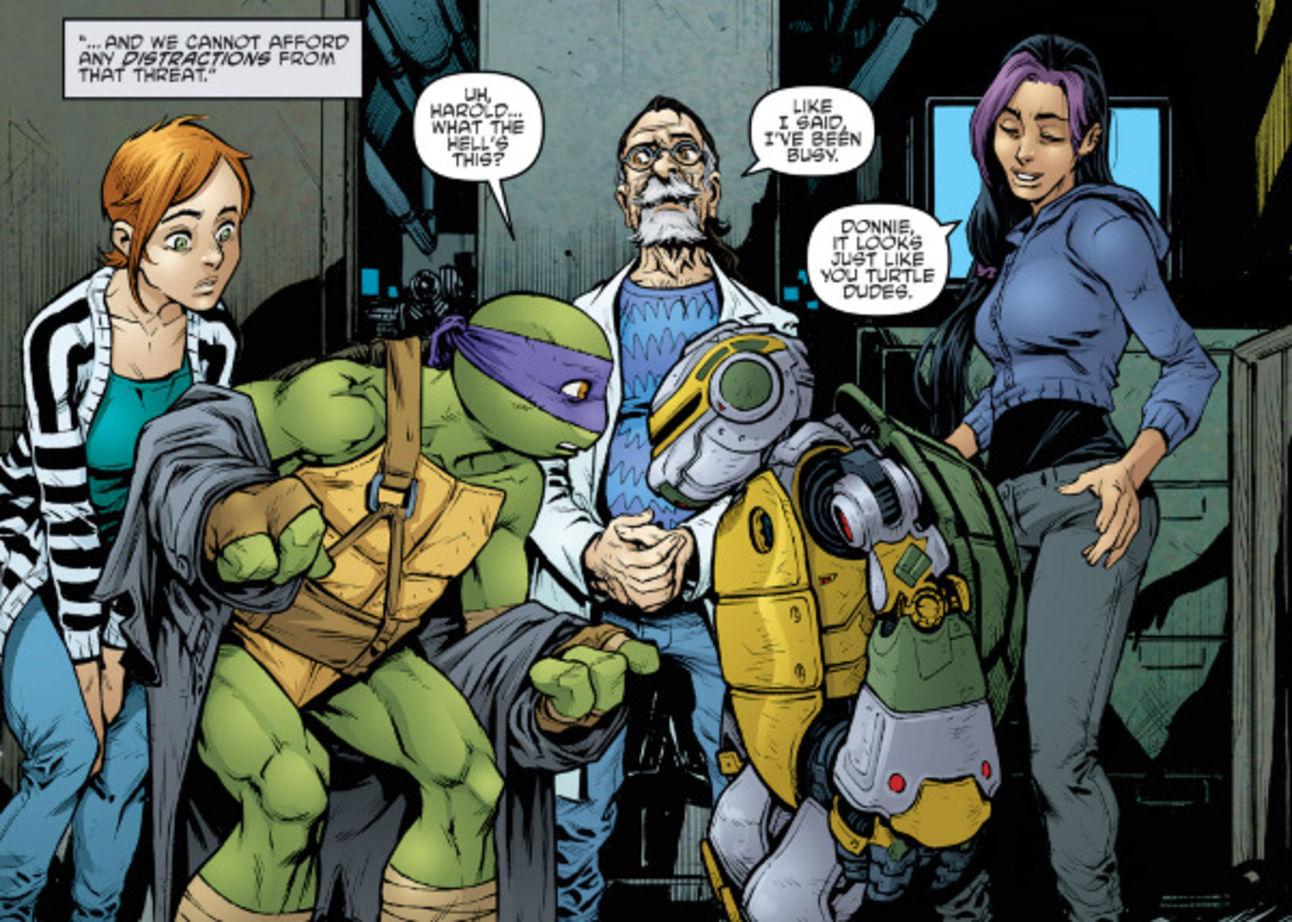 teenage-mutant-ninja-turtles-34-metalhead-donnie.jpg