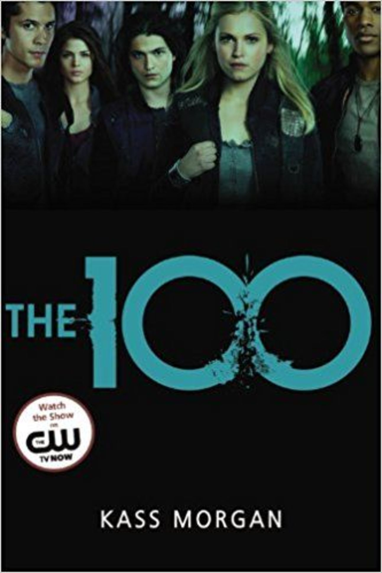 the-100=book-cover