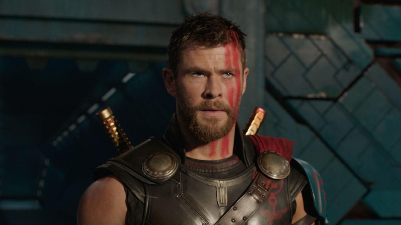 Thor_ClearedPhoto_Marvel_07
