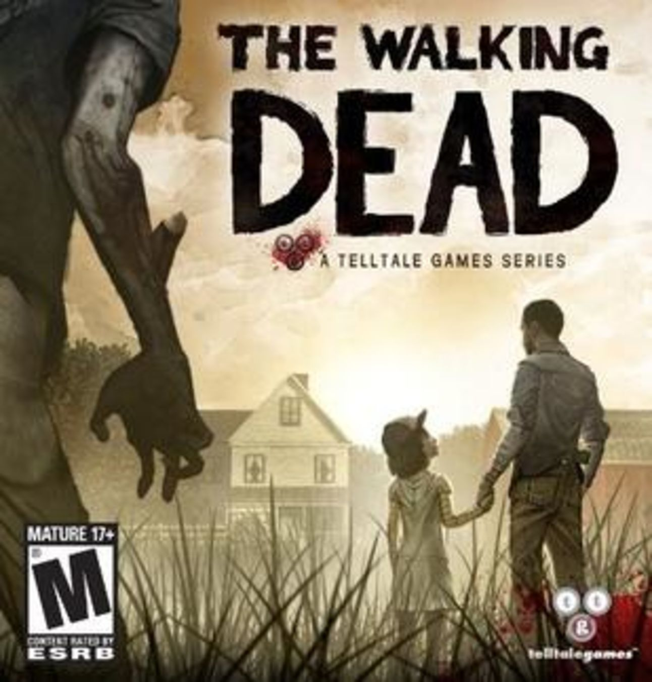 twd-game-cover.jpg