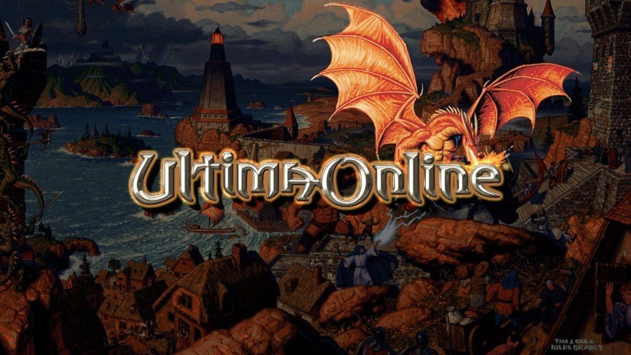 ultima-online-dragon-1024x576.jpg
