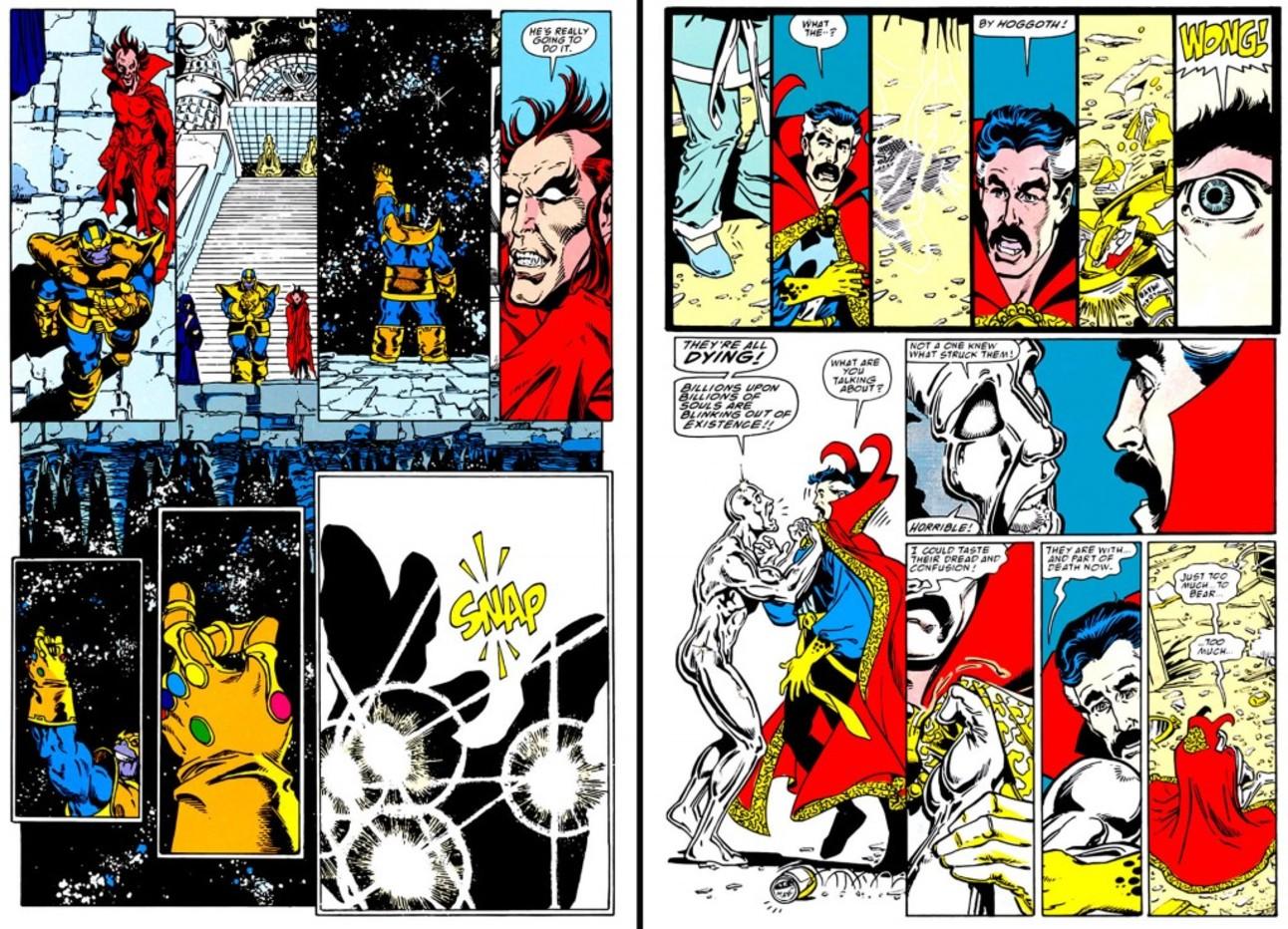 02-marvel-comics-thanos-kills-half-universe.jpg