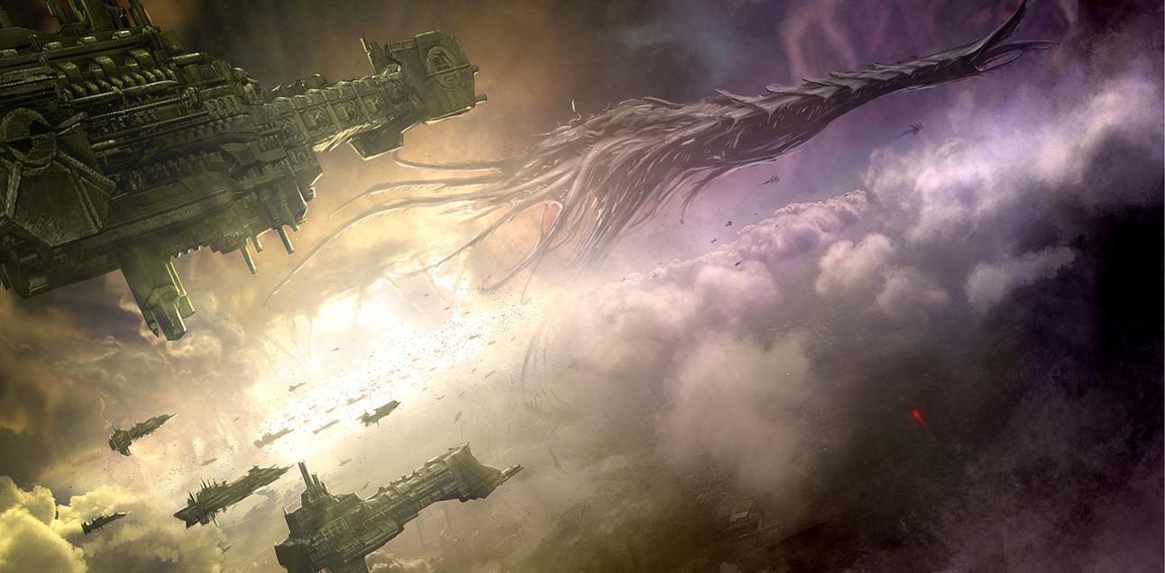 05-warhammer-40k-tyranid-hive-fleet.jpg