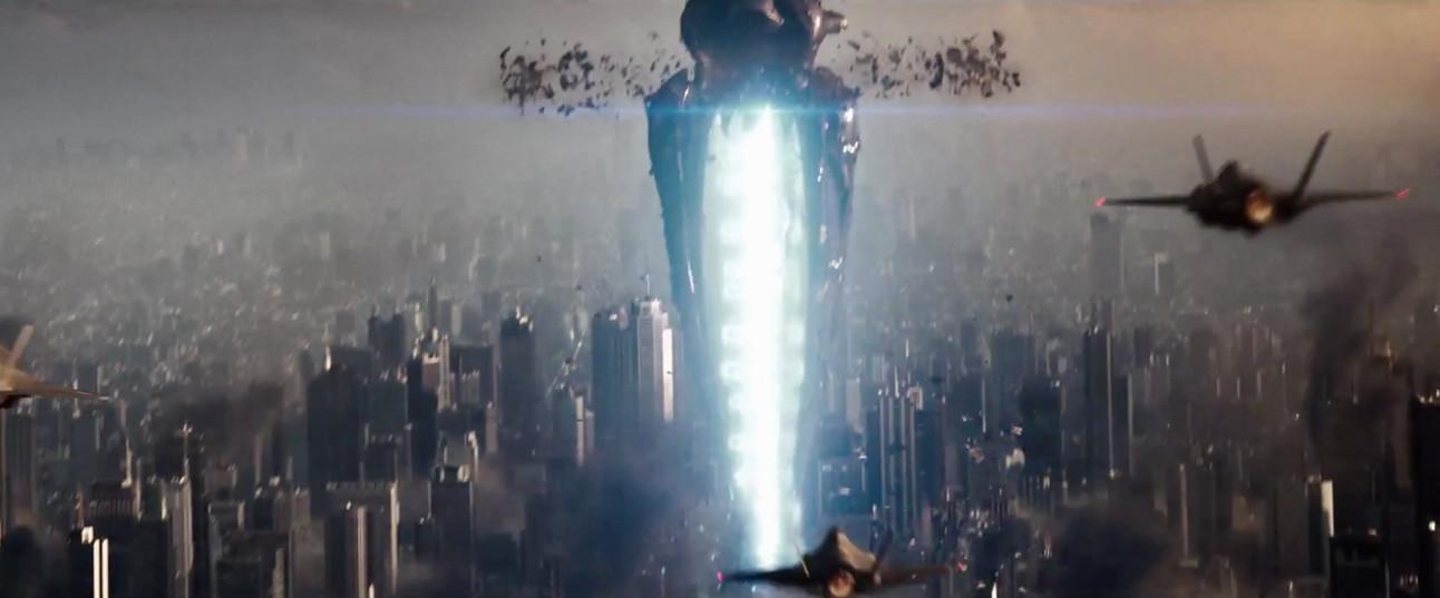 16-man-of-steel-kryptonians.jpg