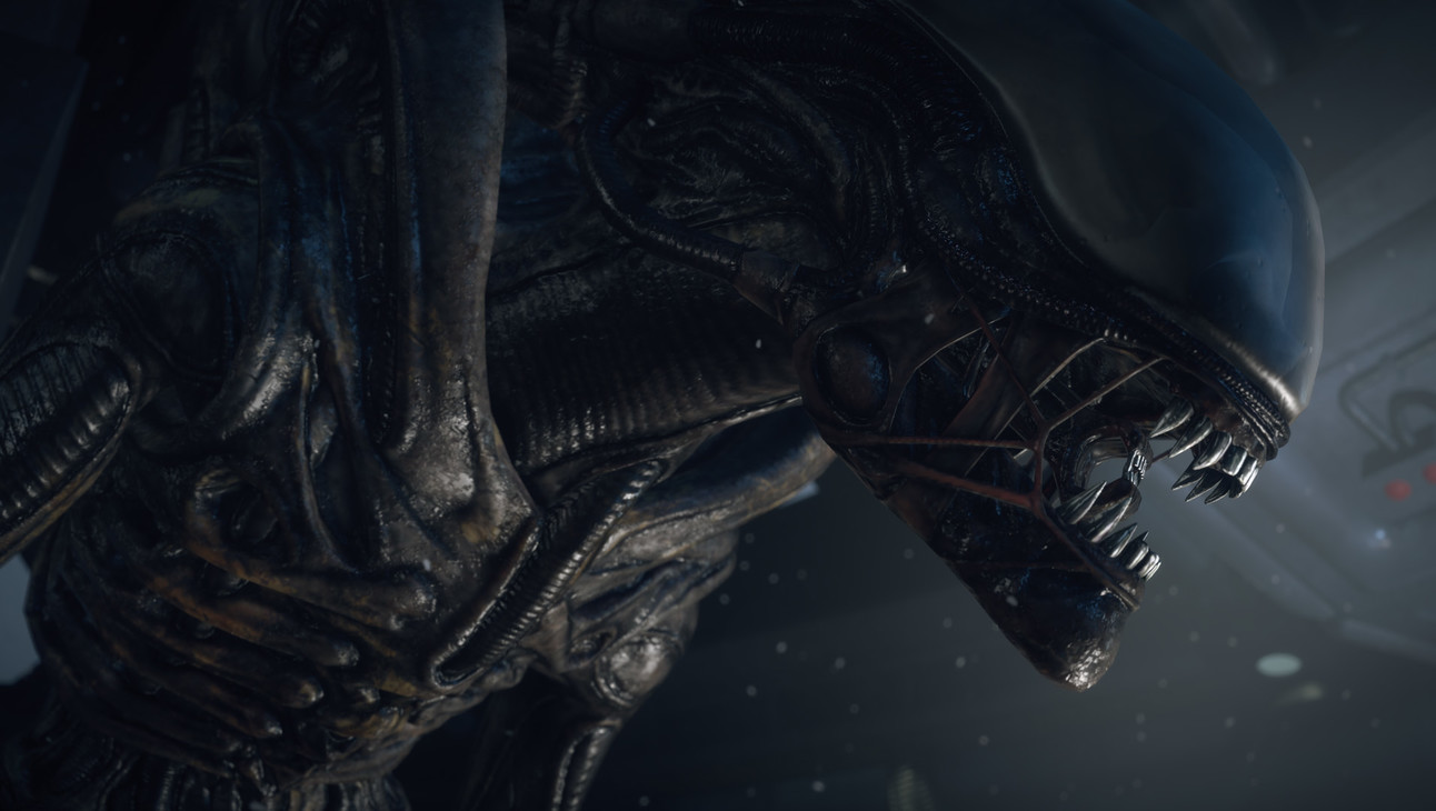19-aliens-xenomorph.jpg