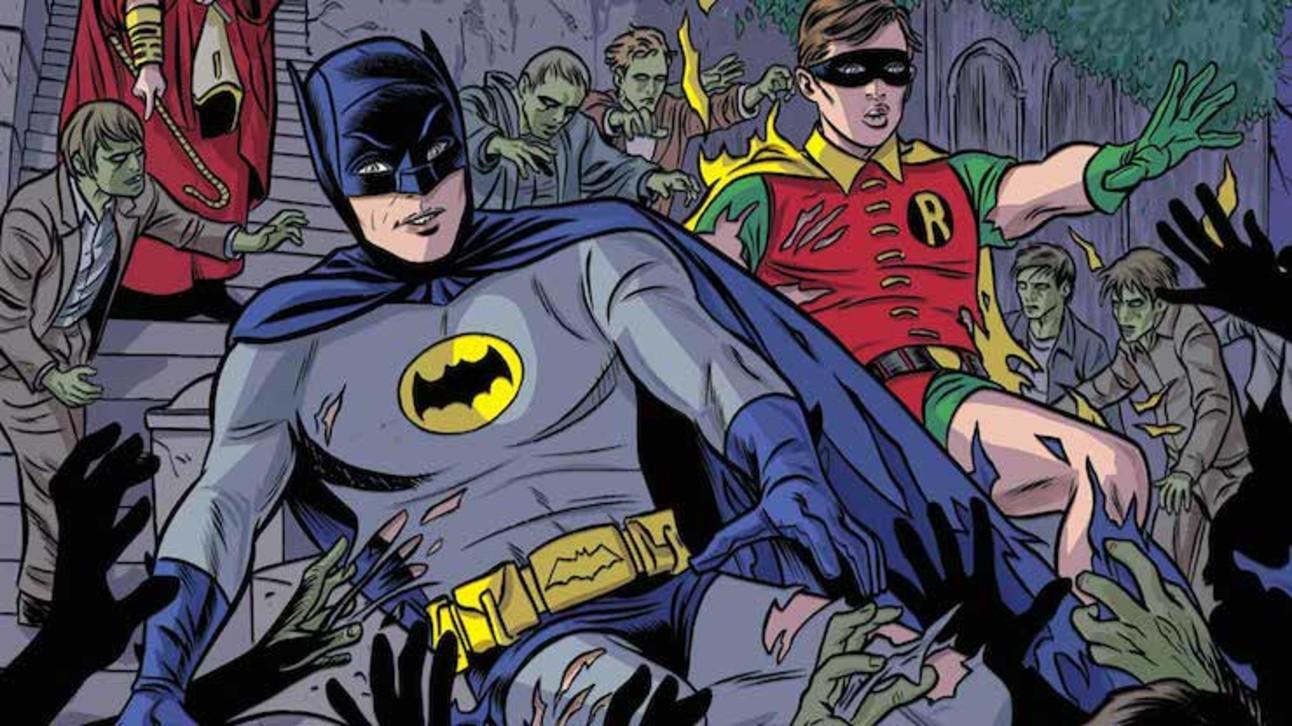 Batman66.jpg
