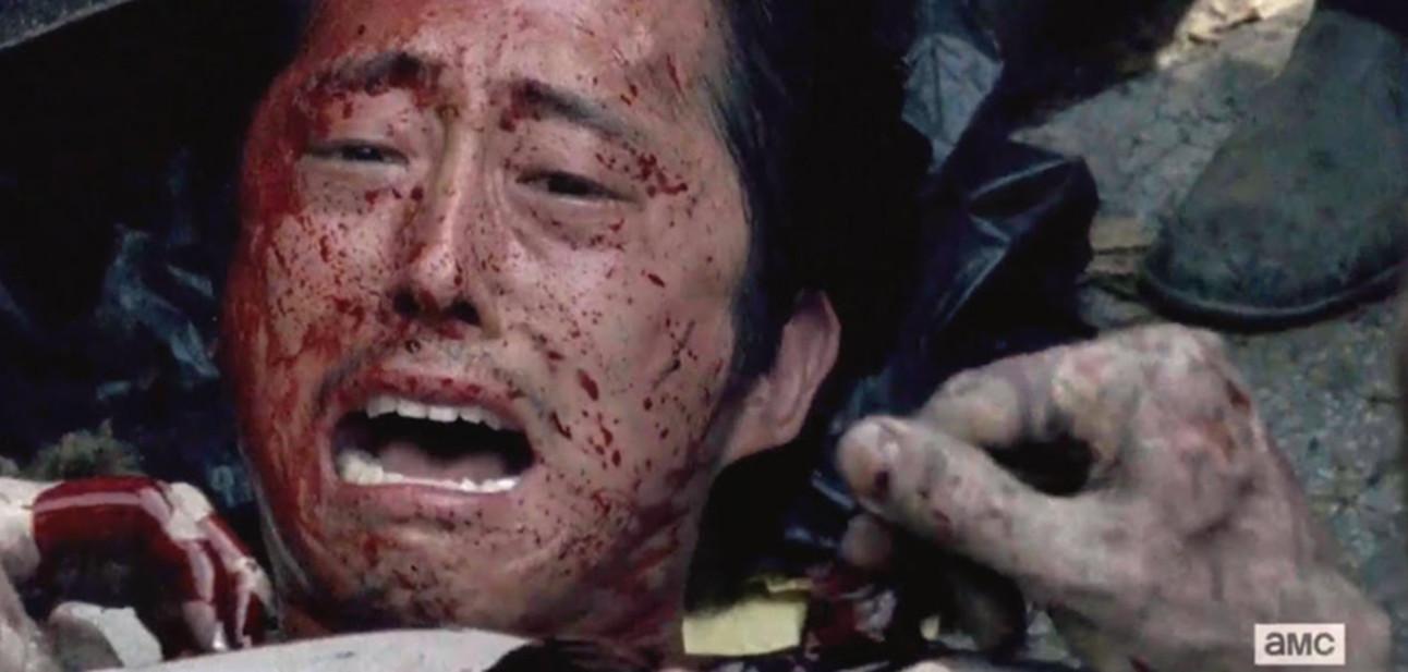 Glenn.jpg
