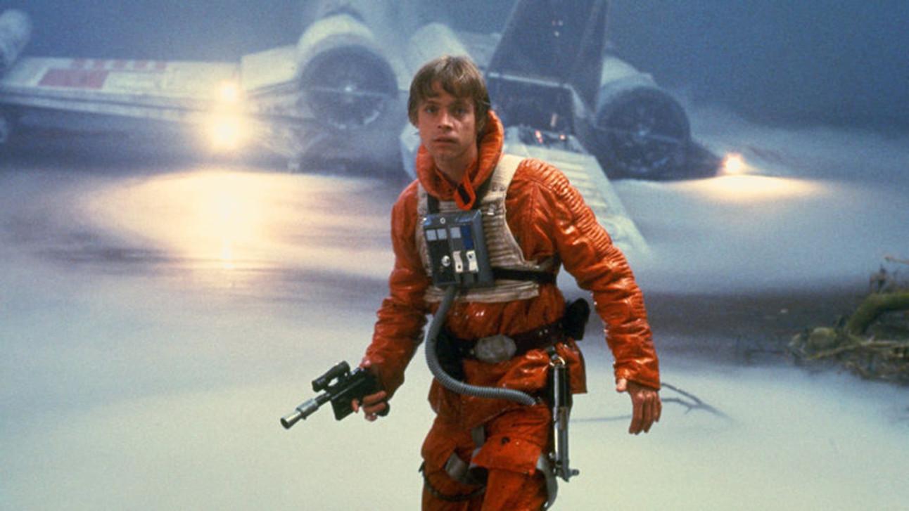 Luke-Skywalker_dd9c9f9b.jpeg