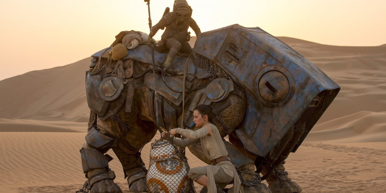 Star-Wars-7-Force-Awakens-Teedo-Luggabeast.jpg