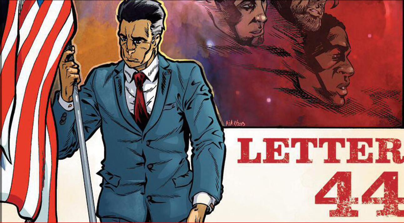 letter44.jpg