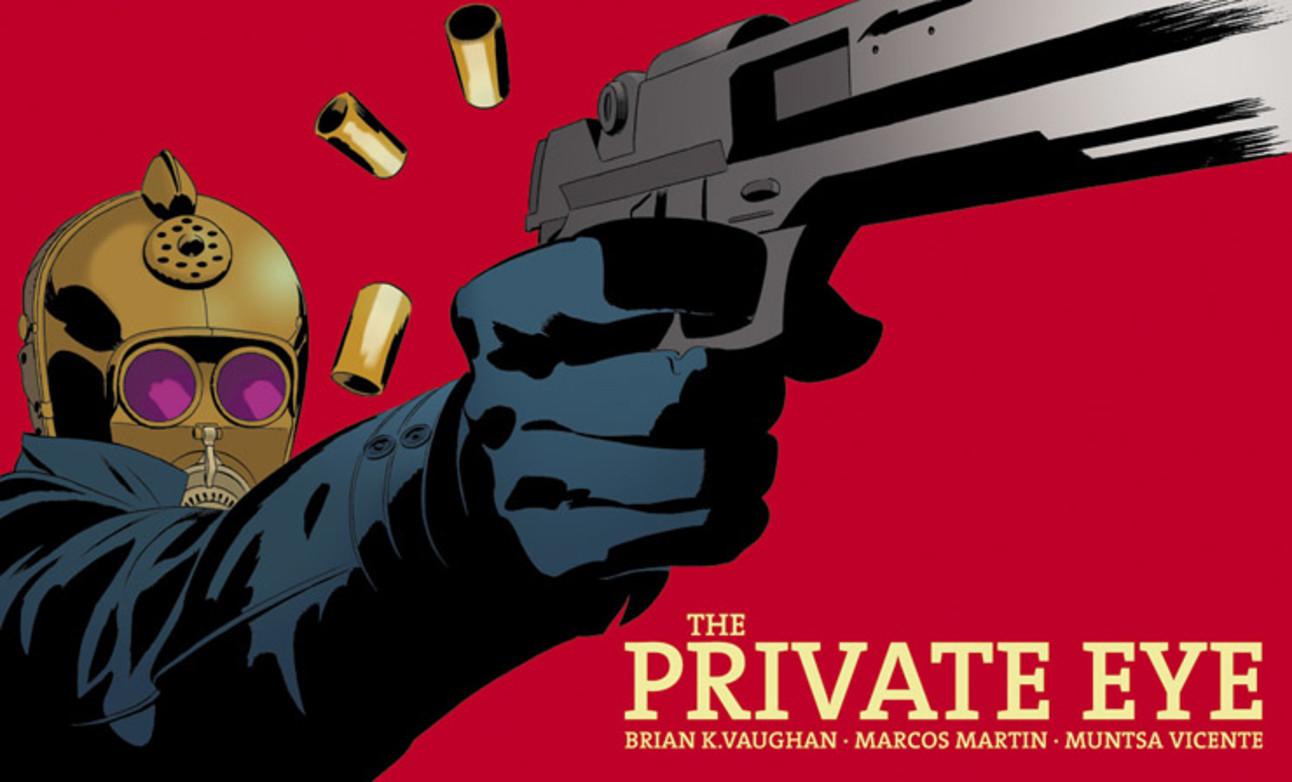 privateeye.jpg