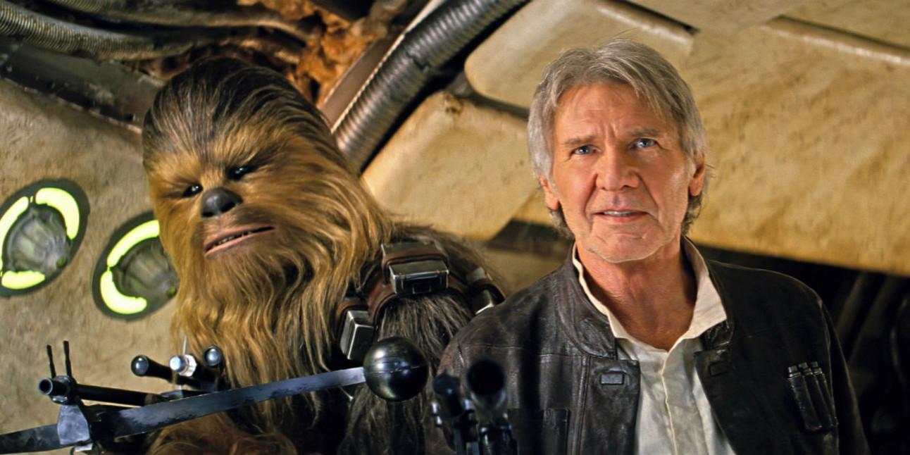 star-wars-force-awakens-han-solo-chewbacca.jpg