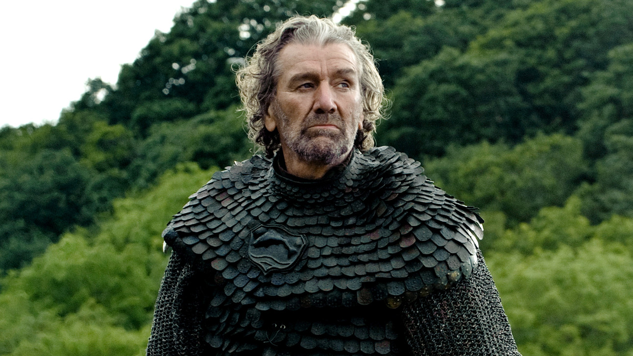 Clive-Russell.jpg