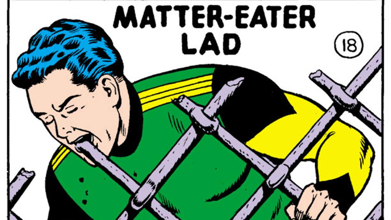 MatterEaterLad.jpg
