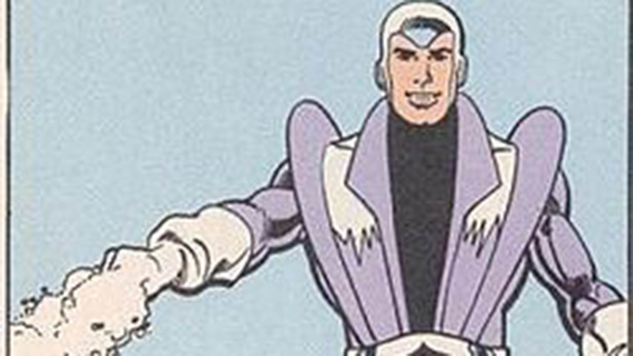 Every Member of the Legion of Super Heroes, Ranked: #49-1