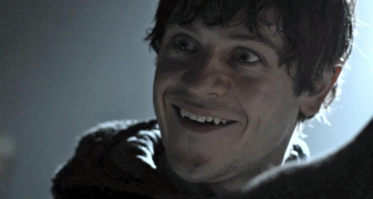 Ramsay.jpg