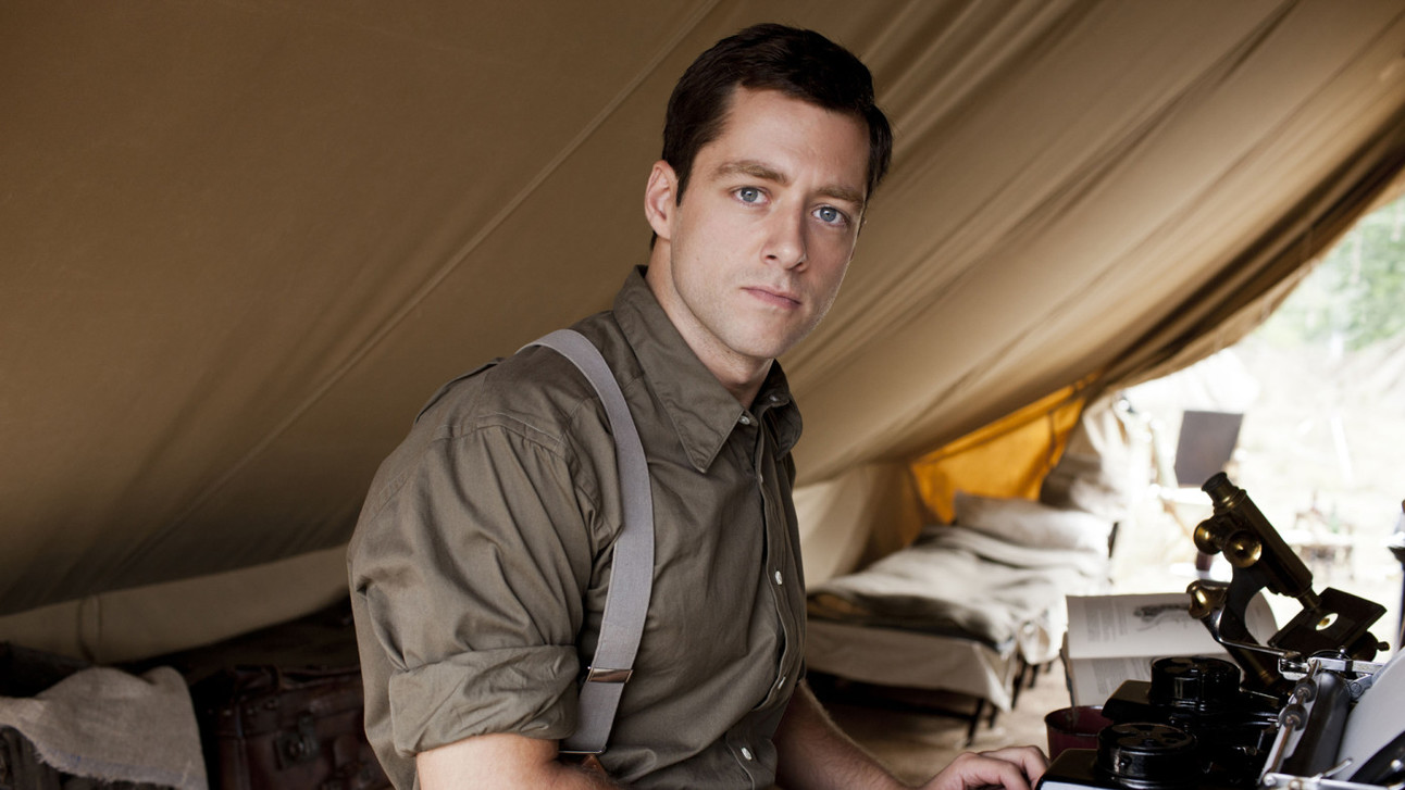 Richard-Rankin_1.jpg