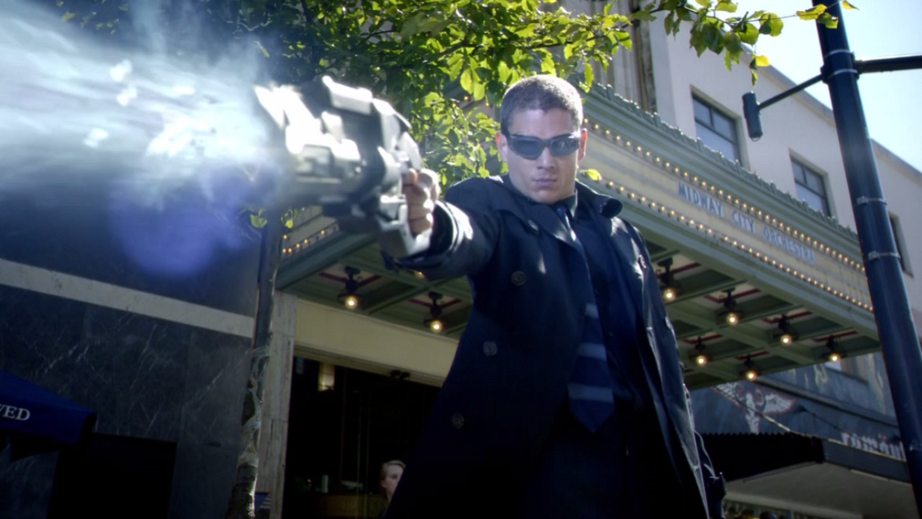 captaincold.png