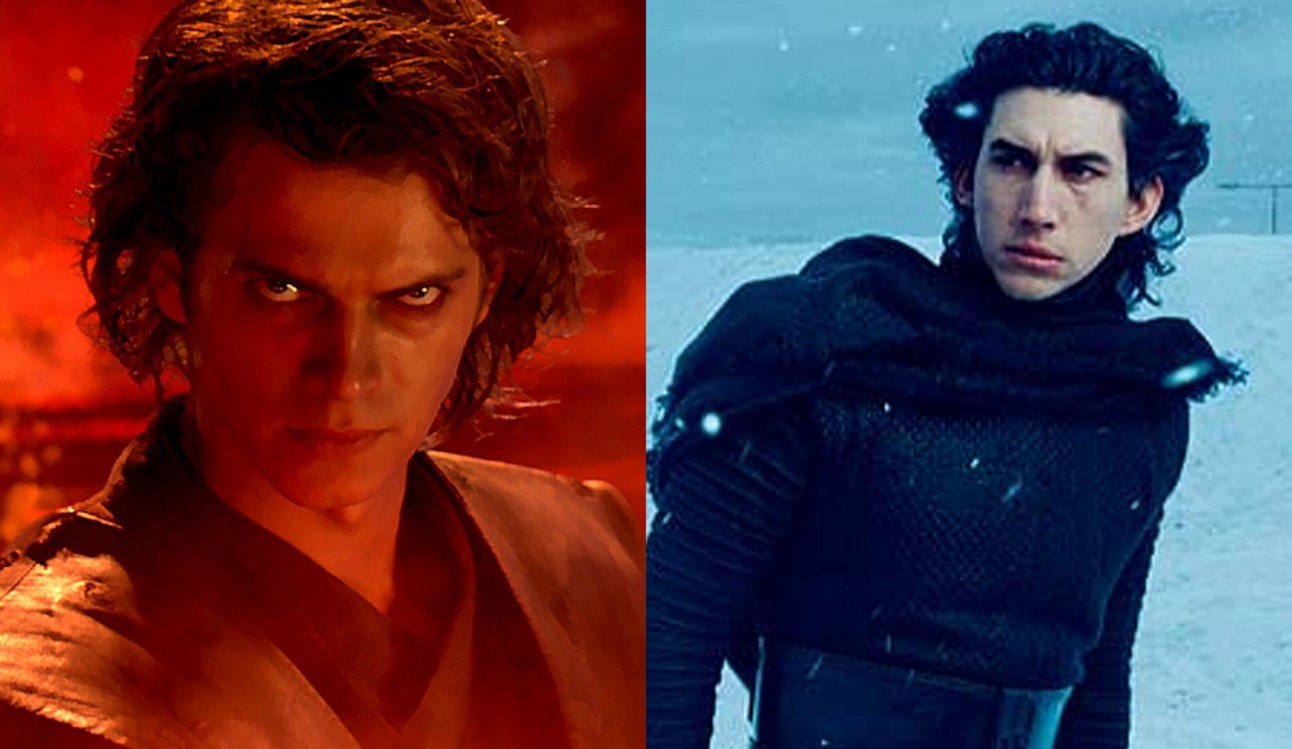 star-wars-prequels-anakin-skywalker-kylo-ren.jpg