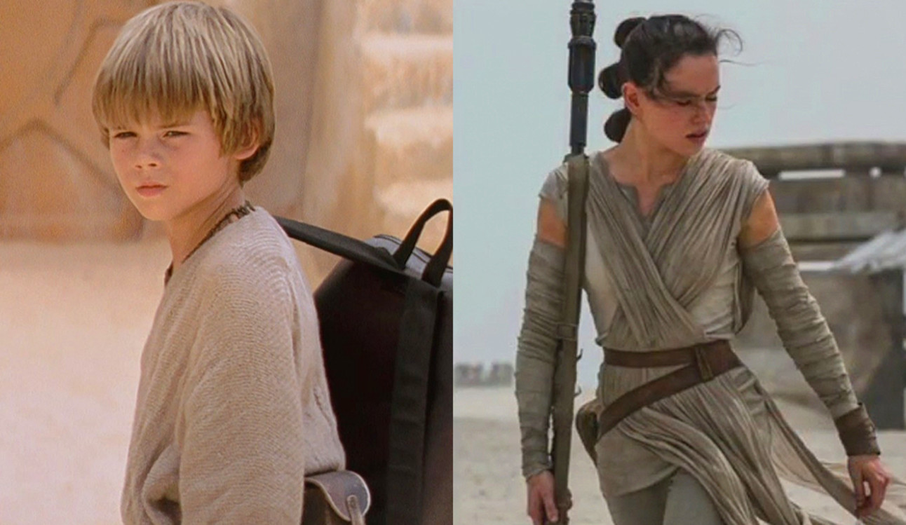 star-wars-prequels-anakin-skywalker-rey.jpg