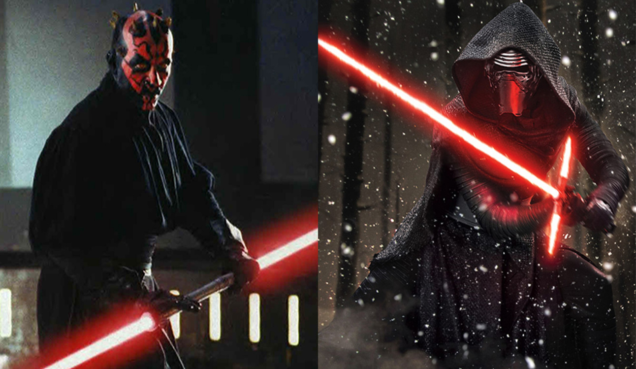 star-wars-prequels-darth-maul-kylo-ren.jpg